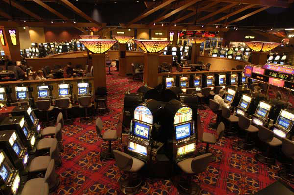 Prairies edge casino minnesota rushmore online casino download
