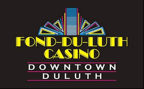 Fond-du-luth Casino Downtown Duluth
