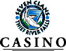 Theif River Casino logo